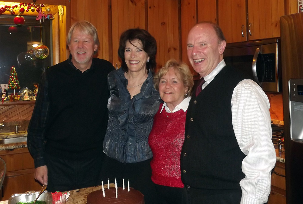Midlothian_Rotary_Clubs_2013_Christmas_Party06
