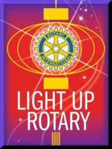 lightuprotary
