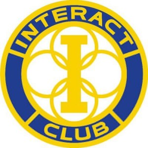 Interact-Color