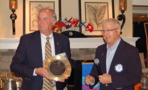 John Watkins and Allen (1)
