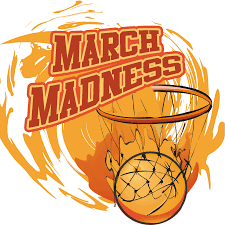 Midlothian Rotary Foundation March Madness Fundraiser!