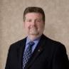 Speaker – Chesterfield Economic Development, Garrett Hart