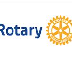 Midlothian Rotary Club's 2017 Sportsman's Raffle