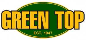 NEW GREENTOP LOGO 7-2012 (2) (1)